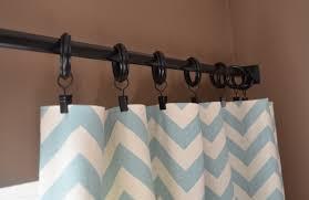 Black Sheer Curtains Walmart by Curtain Cheveron Curtains Chevron Curtains Chevron Curtains
