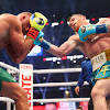 Canelo vs Saunders full fight video highlights main event and ...