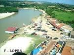 imagem de Alto Alegre do Maranhão Maranhão n-12