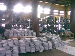 printing press business plan nigeria