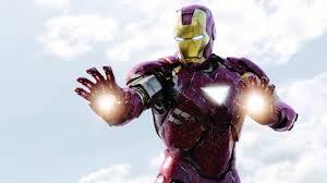 Vì sao Bat Man vs Super Man lại ko được vào Avengers?? 40