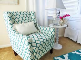 Accent Chairs Living Room Target by Chair Canterbury Teal Accent Chair From The Original Factory Shop