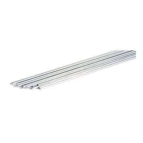 Dubro 802 Threaded Rod 4-40 12 inch (6),