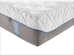 Bed Protector Walmart by Full Size Mattress Walmart