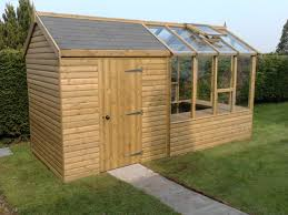 12x20 Storage Shed Kits by Free 10x12 Shed Plans Download Get Shed Plans Pinterest Free