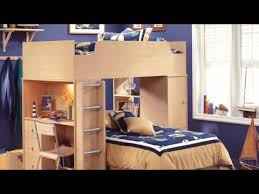 children bunk bed with desk affordable bunk u0026 loft beds ideas