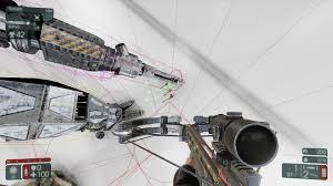 Killing Floor Scrake Hitbox by Lead For Phantom Projectile Bug Killingfloor