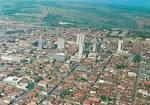 imagem de Ituverava São Paulo n-16