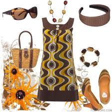 تعجبكمأكسسوارات روعة للشنط من تجميعي أتمنى تعجبكمكوليكشن Louis Vuitton2012 .....*