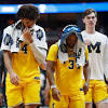 Michigan Basketball: Wolverines head to East Lansing Short-Handed