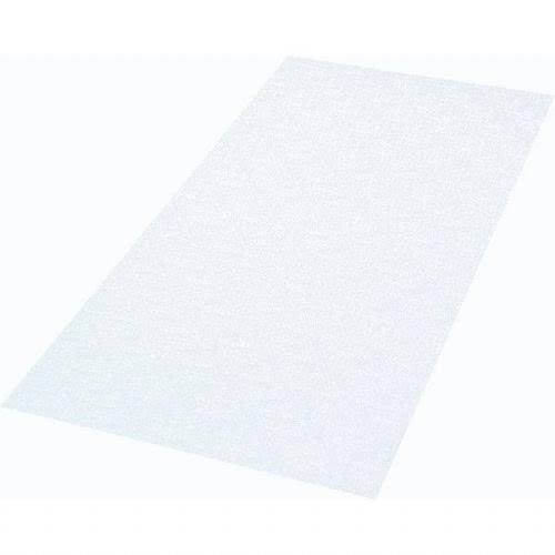 Plaskolite Cracked Ice Styrene Light Panel 1425009A