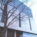 求刑, 無期刑, 懲役, 東京, 東京地方裁判所, 裁判員制度