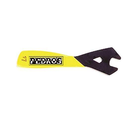 Pedro's Pro Cone Bicycle Wrench - 17mm