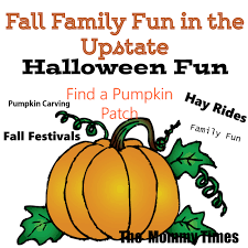 Free Pumpkin Patches In Colorado Springs by Pumpkin Patch And Fall Festival Fun In The Upstate Carolinakids
