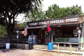The Best Weekend Getaways Near Memphis HVAC Services