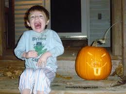 Toledo Zoo Halloween by Halloween I U0027m Not Stalking You