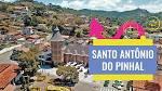 imagem de Santo Antônio do Pinhal São Paulo n-4