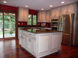 Kitchen Track Lighting Ideas by Kitchen Kitchen Track Lighting Low Ceiling Featured Categories