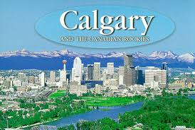 Immigrate to Calgary under the Skilled Worker Program