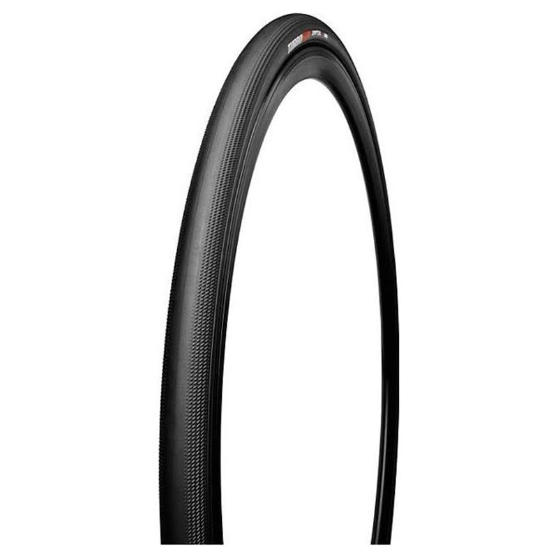Specialized Turbo Pro 24c Tyre