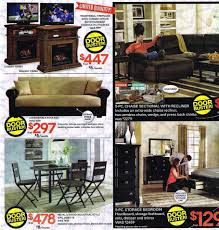 Value City Kitchen Table Sets by Value City Furniture Black Friday Ads Sales Deals 2016 2017