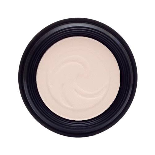 Gabriel Color Eye Shadow - Bone