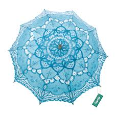 Sears Canada Patio Umbrella by Umbrellas Sears