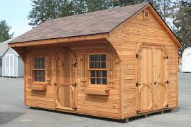 12x20 Storage Shed Kits by Storage Shed House There Are More Storage Diykidshouses Com