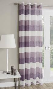 Ebay Curtains 108 Drop by Best 25 Purple Eyelet Curtains Ideas On Pinterest Purple