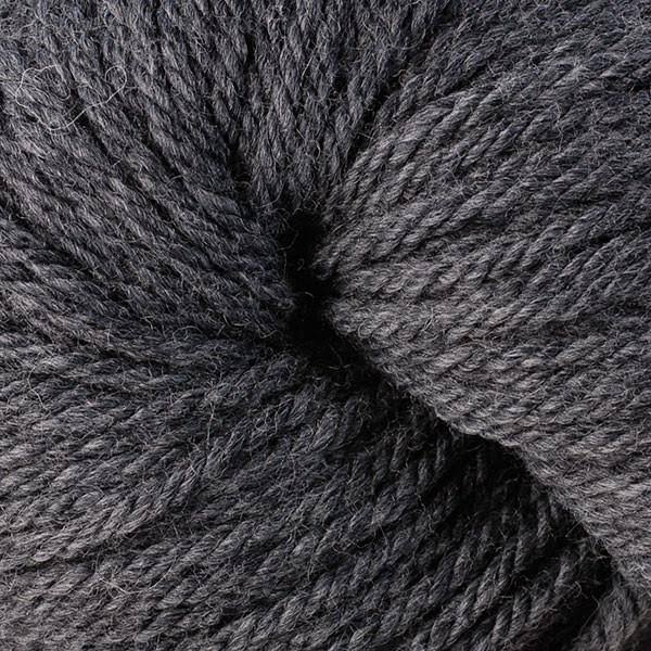 Berroco Vintage Chunky Yarn - 6107 Cracked Pepper