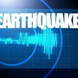Jammu and Kashmir, Richter magnitude scale, Doda district, Bhadrawah