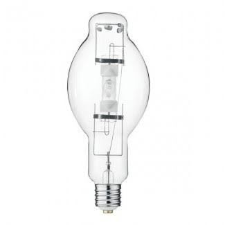 Hortilux - E-Start Metal Halide (MH) Lamp, 400W