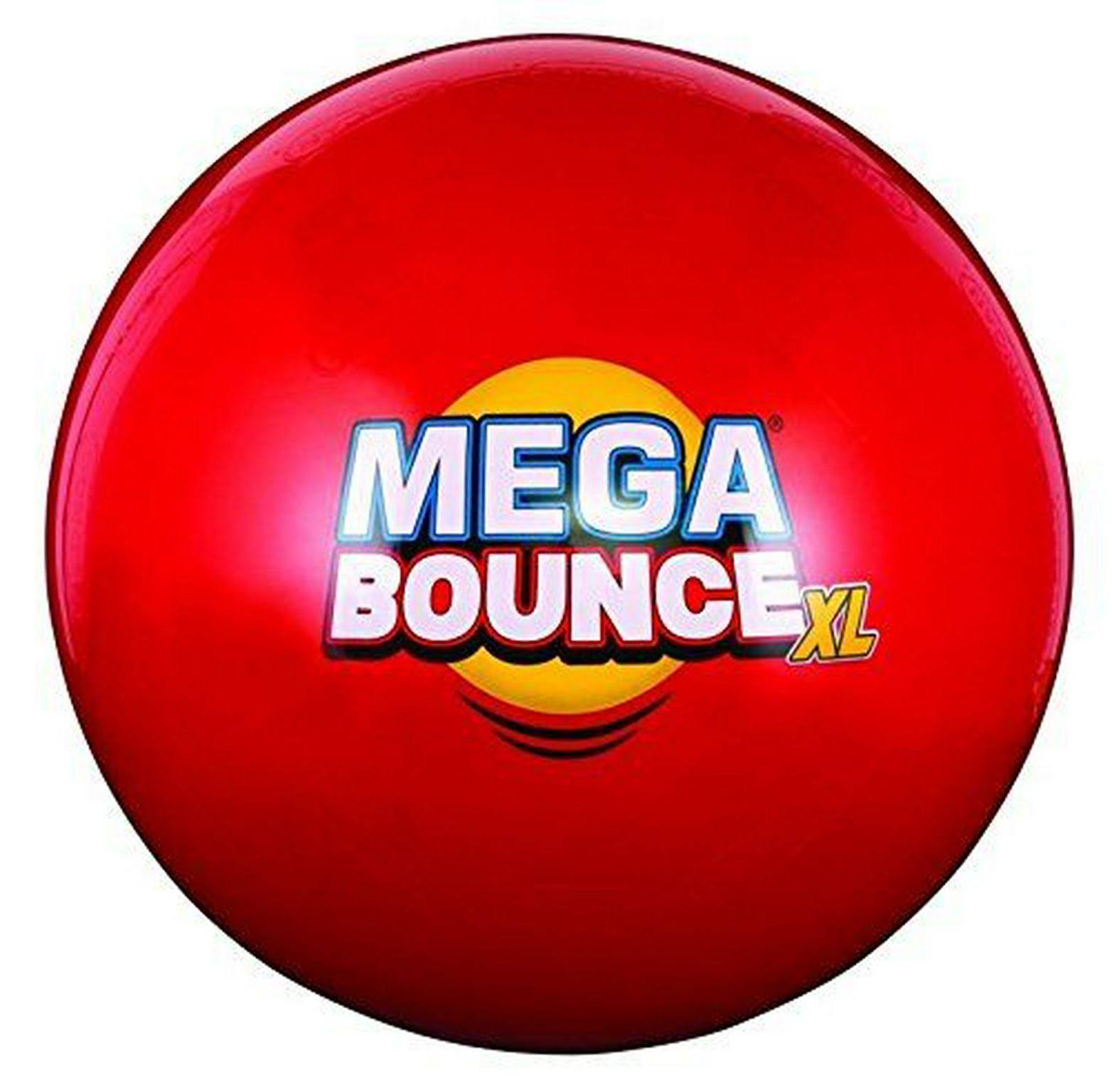 Duncan Toys Mega Bounce Ball Toy - X Large