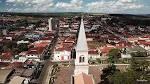 imagem de Monte Santo de Minas Minas Gerais n-12