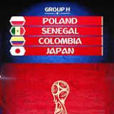 FIFAワールドカップ, ディエゴ・マラドーナ, サッカーアルゼンチン代表, サッカー日本代表, 国際サッカー連盟, 三浦 知良, ディエゴ・フォルラン, 日本