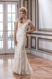 47 best wedding dress inspiration images on pinterest wedding