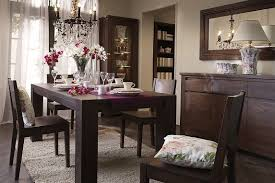 Dining Table Centerpiece Ideas For Everyday by Dining Room How To Decorate Dining Table For Dinner Room Waplag