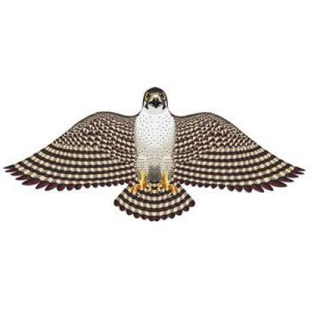 Gayla Industries Peregrine Falcon Wing Flapper Kite