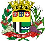 imagem de Junqueirópolis São Paulo n-16