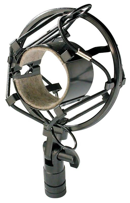 Stagg Shomo Microphone Shock Mount