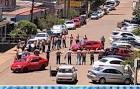 imagem de Ibiraiaras Rio Grande do Sul n-20