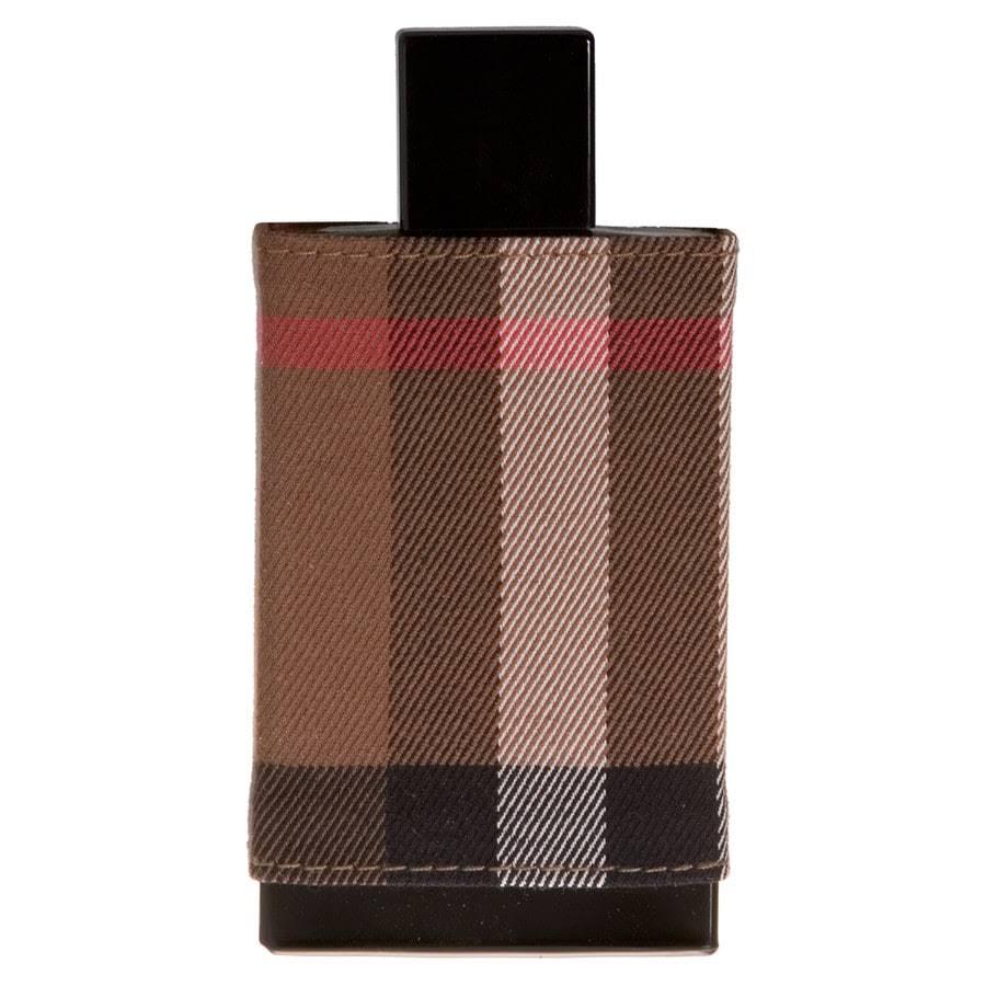 Burberry London Eau De Toilette Spray - 50ml