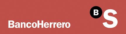 Crédito Familiar de Banco Herrero