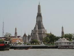 Tayland Hakkında Bilgi