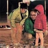 東日本大震災, 陸前高田市, 大震災, 東日本