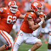 The college football games you can't miss in 2019