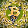 Bitcoin could flippen PayPal on bullish news from... PayPal