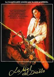 La miel del diablo: Il miele del diavolo (1986) [En]
