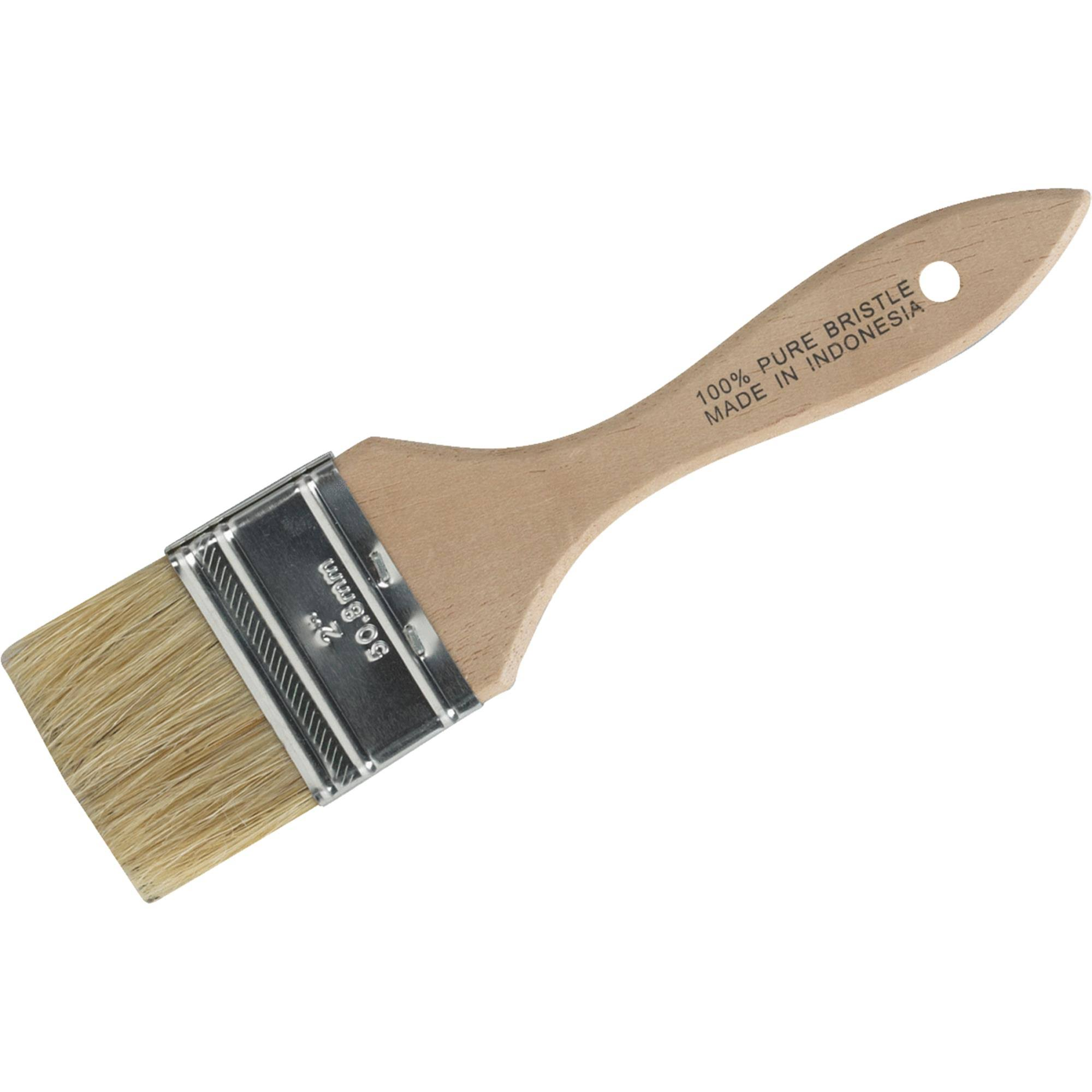 Do It Best Global Sourcing Bristle Chip Brush