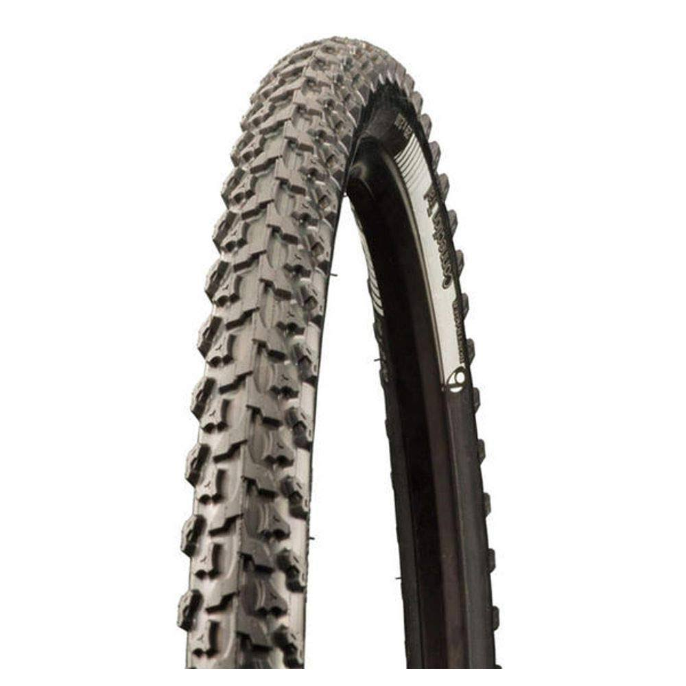 Bontrager - Connection Trail 26 Tire